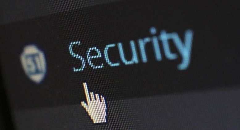 sicherheit-pixabay-cc0