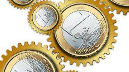 euro-76019_1280