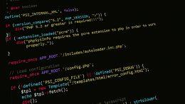 php programming-583923_1280